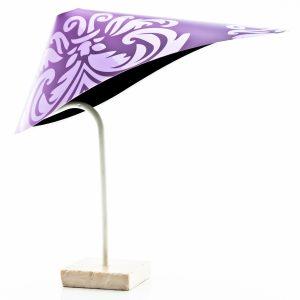 Purple-w-1