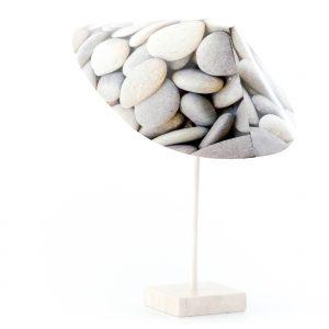 Stones 20