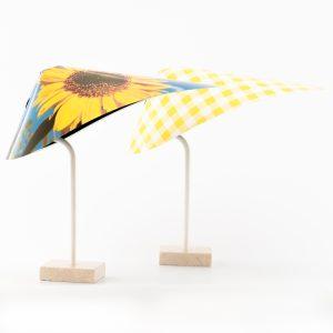 Sunflower-Picknick